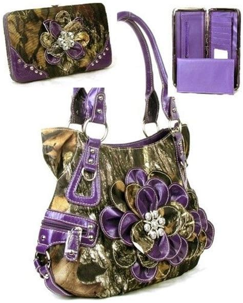 top   purple camo ideas  pinterest camo stuff