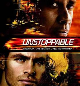 unstoppable-true-story - MoviesOnline