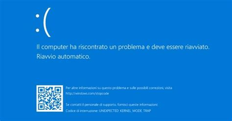 si鑒e pc analisi dei crash quot schermo quot di windows e cercare la causa di errore navigaweb