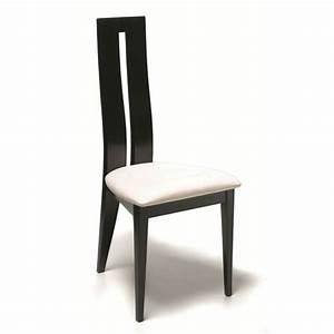 Chaises salle a manger couleur le monde de lea for Meuble salle À manger avec chaise salle a manger couleur