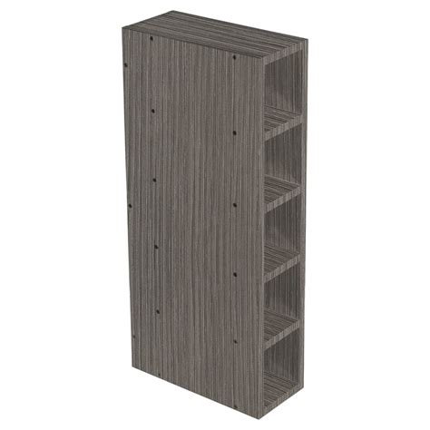 Kitchen Kaboodle Wine Racks by Wine Racks Available From Bunnings Warehouse