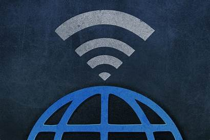 Internet Importance Shut Down Education Censorship Government