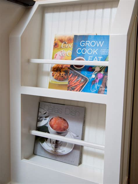 kitchen cabinet books photos hgtv s fixer with chip and joanna gaines hgtv 2370