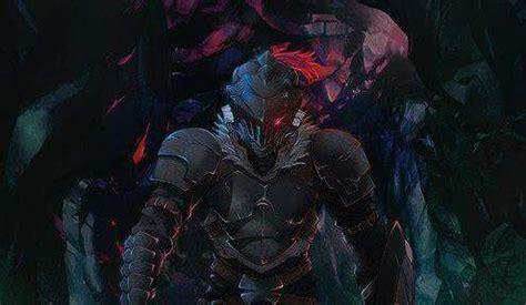 Penuh Seiyuu Papan Atas Sambut Serial Anime Goblin Slayer