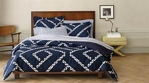 Target Nate Berkus Bedding Got For Our Master Bedroom But