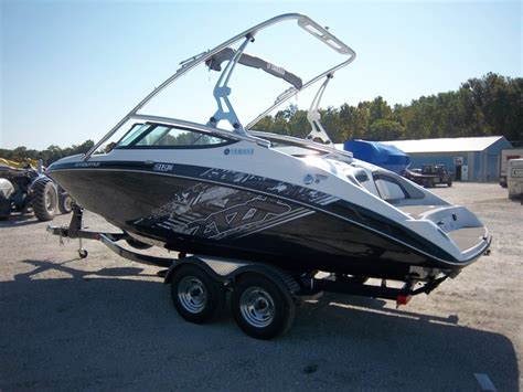 Wakeboard Boat For Sale Near Me by 2012 Yamaha 212x My Brother Just Bought This And Took Me