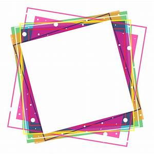 Frame PNG Photo PNG Arts