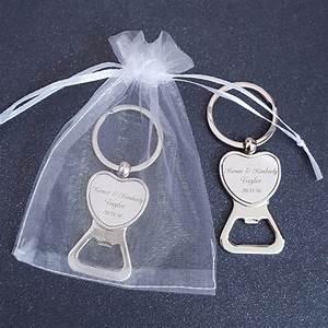 bottle opener keychain party favors buy personalized With personalized bottle opener keychain wedding favors