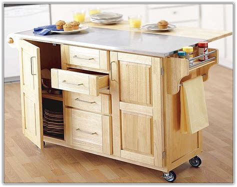 different ideas diy kitchen island granite kitchen island on wheels home design ideas