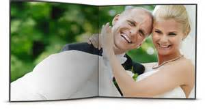 wedding albums for sale professional wedding photo album printing photobooks pro