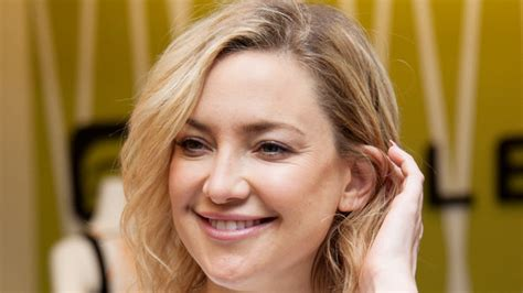kate hudson haircut the inspiration kate hudson s lob instyle 1425