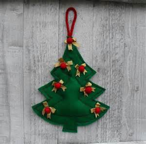 christmas tree decorations sewing patterns christmas decorating