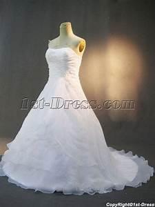corset discount wedding dresses plus size img 29401st With plus size corset wedding dresses