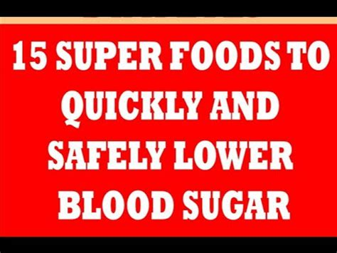 diabetic blood sugar chart how to control diabetes naturally best diet to lower