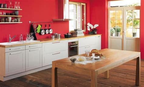 cuisine alinea cuisine alinea photo 5 15 d 233 co de cuisine avec