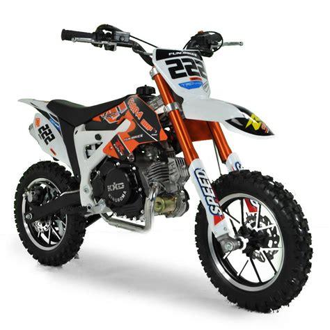 junior motocross bikes for sale 50cc dirt bike www imgkid com the image kid has it