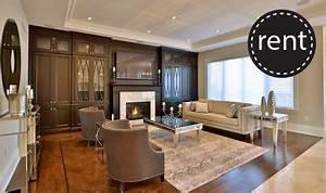 furniture rental toronto virez home interiors furniture With furniture rental home staging toronto