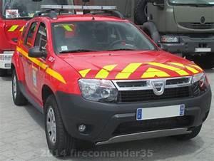 Dacia Marseille : articles de firecomander35 tagg s vsav photos des v hicules des sapeurs pompiers ~ Gottalentnigeria.com Avis de Voitures