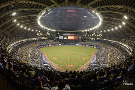 siege stade olympique pas de coupe grey sans nouveau toit miguel bujold et