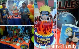 themed cake decorations themed party for leandro achilles athena miel 39 s