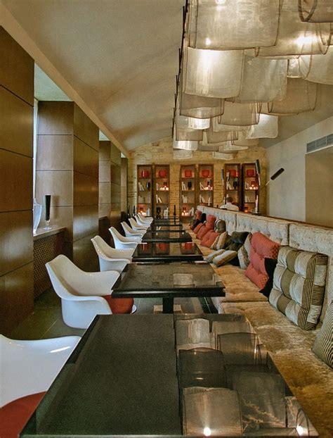 top 5 design hotels in prague design build ideas