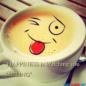 50 Smiley faces... Funny Emoticon Quotes