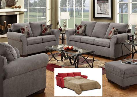 gray sofas for sale sofa sets for sale cute graphite gray sofa set wallpaper