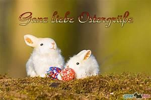 Ostergrüße Video Kostenlos : ostergr e bilder g stebuchbilder gb pics ~ Watch28wear.com Haus und Dekorationen