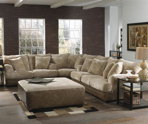 large sectional sofas with recliners extra large reclining sectional sofa sofa the honoroak
