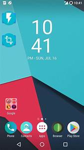 Modded Lineage Os 14 1 Rom