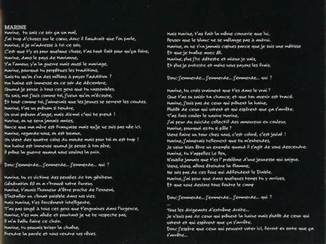 credit foncier de siege social mai 2006 revoltes d 39 un citoyen ordinaire quot soyez donc