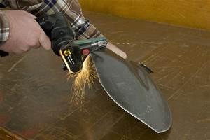 Amazon Com  Work Sharp Knife  U0026 Tool Sharpener