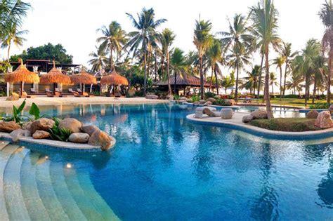 bali mandira beach resort spa legian   hotel