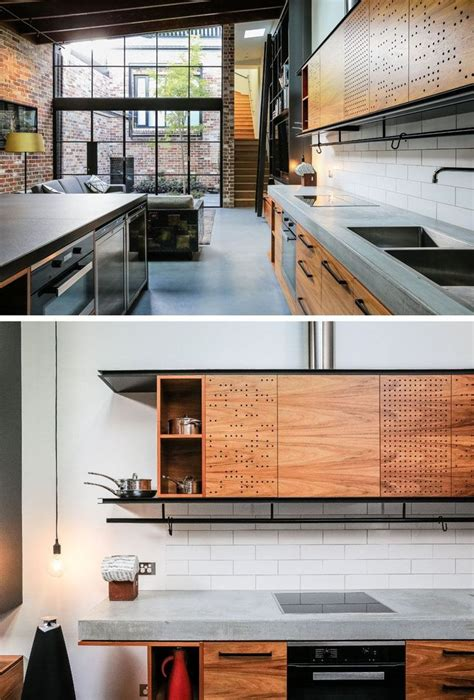 countertops for kitchen cabinets best 25 kitchen cabinet hardware ideas on 5935