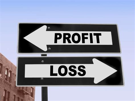 Profit And Loss Statement Capturing Small Business Income. Free Online Contract Templates. Sample Chronological Resume Template. Parent Sign In Sheet Template Thufo. Online Thank You Cards Template. Medical Assistant Job Resume Template. Microsoft Word Invoice Templates Free Template. Vip Waitress Job Description Template. Welcome To The Internet Template