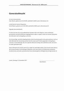 Einverständniserklärung Urlaub Unter 18 Vorlage : vollmacht vorlage schweiz muster und vorlagen kostenlos autos post ~ Themetempest.com Abrechnung