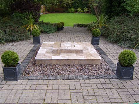garden design birmingham longbridge landscaping garden designs birmingham