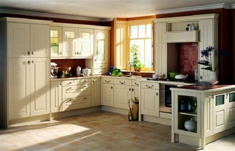 da  aspecto nuevo  tu cocina sin cambiar los muebles