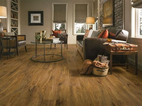 17 Best images about vinyl flooring on Pinterest   Rustic