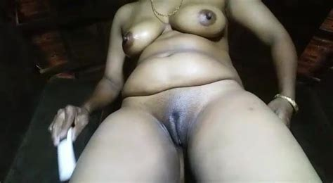 Unseen Expressions From A Real Mallu Hot Aunty Porn 7f