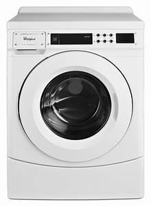 User Manual Whirlpool Chw9160gw 27 U0026quot  Commercial High