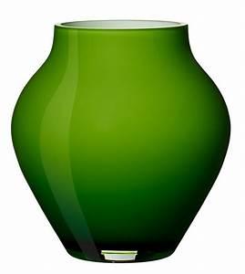 Vase Villeroy Und Boch : villeroy boch vase juicy lime oronda mini otto ~ A.2002-acura-tl-radio.info Haus und Dekorationen