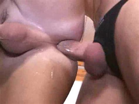 multiple anal creampies free porn videos youporn