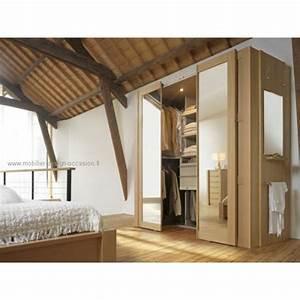 Leroy Merlin Kit Dressing Ide Dco Chambre Adulte Suggestions En Blanc With Leroy Merlin Kit