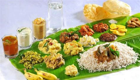 tamil cuisine 5 ways tamil foods can prevent and diabetes