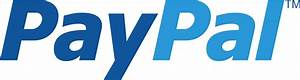 paypal logo | Logospike.com: Famous and Free Vector Logos