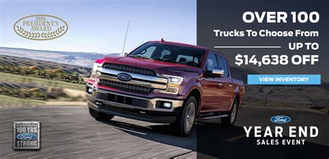 Columbus Ford Dealers by Columbus Area Ford Dealer Bob Chapman Ford Inc