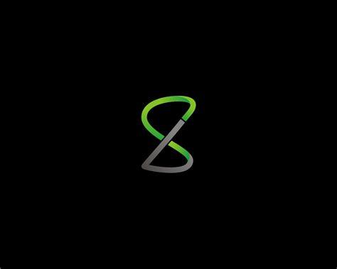 Logo Design Contest For Ls
