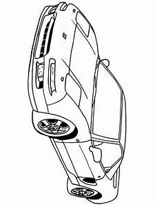 printable coloring pages honda cb550 printable best free With honda cr v a c