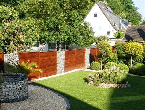 Garten Am Hang Ideen Bilder by Garten Am Hang Ideen Bilder In Bezug Auf Best Garten Am